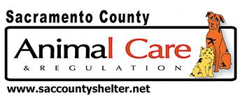 Sacramento County Animal Care and Regulation
